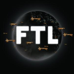 770fFTL_logo-613x613