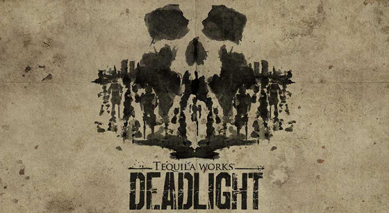 deadlight-logo