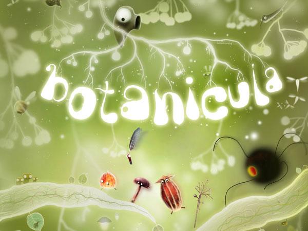 botanicula-lead
