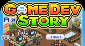 Game-Dev-Story-On-Sale-For-75-Percent-Off