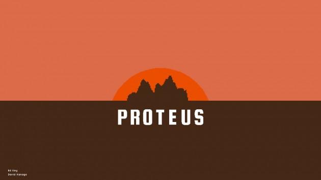 proteus_title-630x354