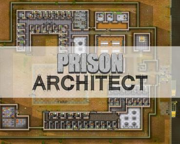 Prison-Architect-for-Linux-Is-Now-40-Cheaper-379413-2