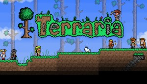 Terraria-steam-wiki.png