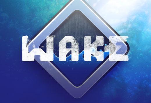 wake_02