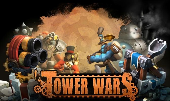 01_svs_towerwars_title