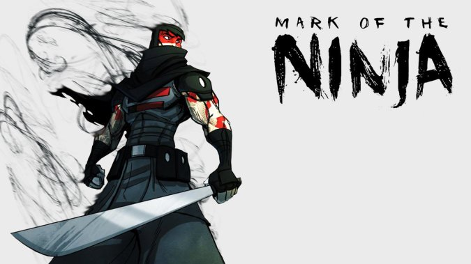 mark_of_the_ninja_wallpaper__2_by_fortressgamer1-d64jb61