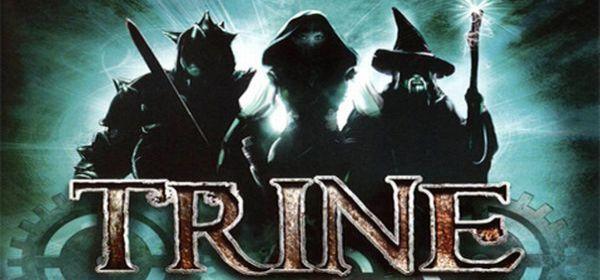 Trine-Logo2