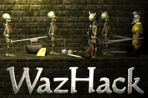 WazHack-Mobile-Promo-Graphic-HD