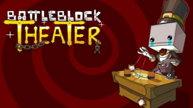 battleblock-theater-04