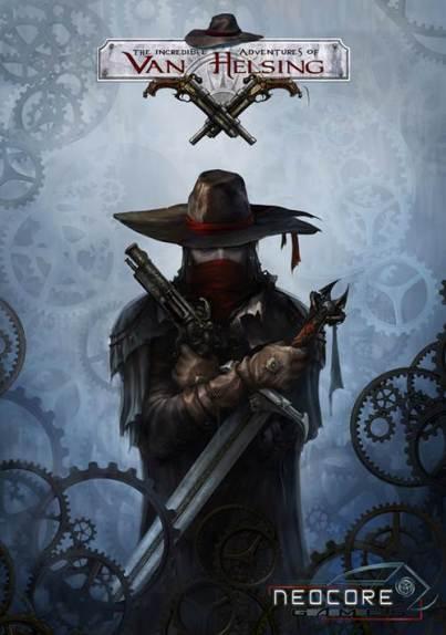 The-Incredible-Adventures-of-Van-Helsing-box-art