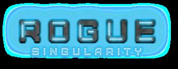 rogue-singularity-logo
