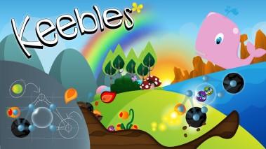 screenshot-9-banner
