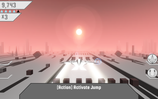 Race-the-sun-3