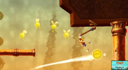 Rayman_Fiesta_Run_-_Launch_Trailer_-_YouTube