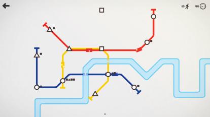 mini metro.png
